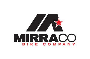 mirraco-logo-sml.png